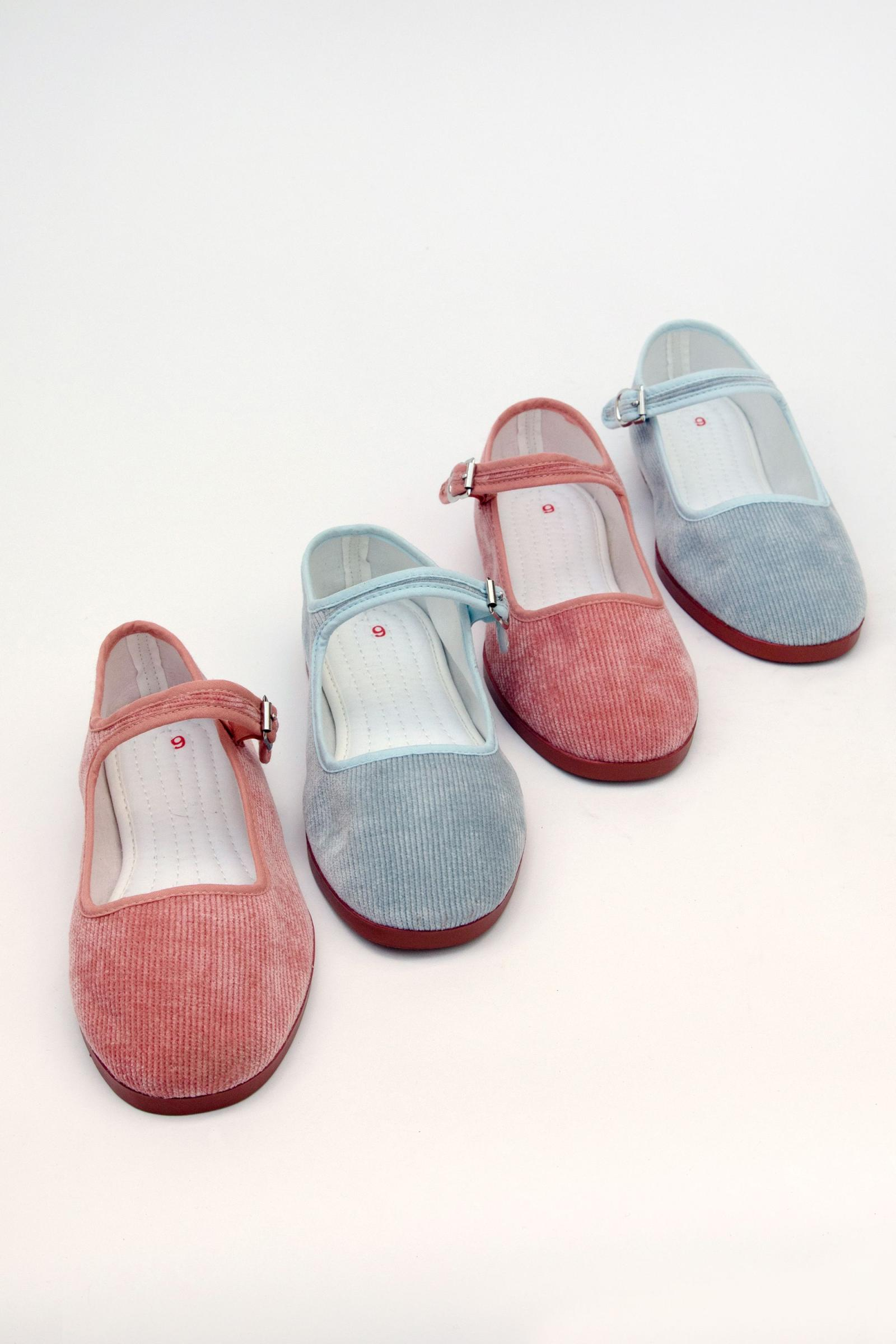 Uo Corduroy Mary Jane Urban Outfitters New Zealand